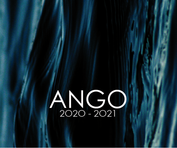 Ango 2020-2021